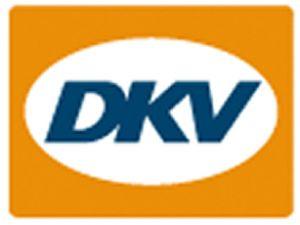 DKV Türkiye, Logitrans Fuarı'na katılıyor