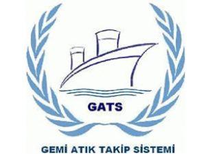 Gemi Atık Takip Sistemi eğitimi verilecek