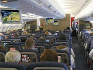 SHGM'den yolcu haklarına yeni düzenleme
