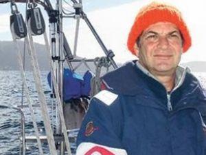 Atasoy: Denizde 1 yıl karada 5 yıla denk