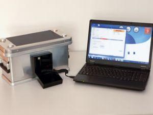 DHL'den yeni paketleme sistemi