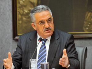 Türkiye'den Suriye'ye yeni yaptırım kararı