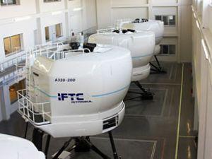 IFTC, Boeing'le ortaklık anlaşması imzaladı
