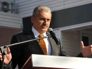 """""""İzmir'e yatırım 20 milyar doları aştı"""""""