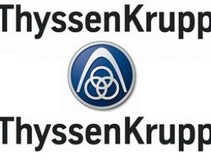 ThyssenKrupp gemi inşa birimini satıyor