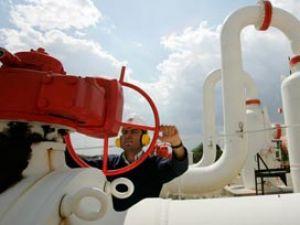 Doğalaz sorununa LNG çare olacak