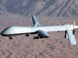 Türkiye, ABD'den silahlı predator alacak