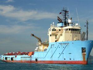 Maersk'den Asenav'a 2 adet PSV siparişi