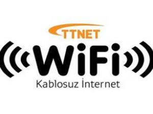 TTNET, WiFi'de sesle doğrulama