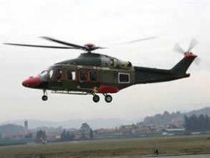 Türk helikopteri için ihale savaşı başlıyor