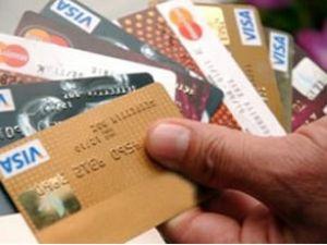 Kredi kartında bir dönem sona eriyor