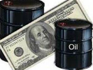 Ham petrol 100 dolara yaklaştı