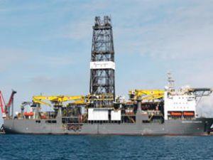 Sürmene 1 Kuyusu'ndan petrol çıkmadı
