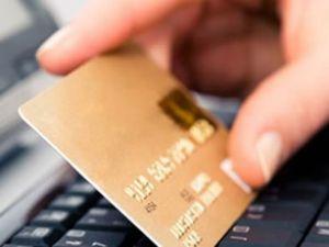 SPK bankalara ceza yağdırdı