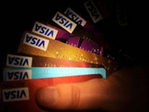 Tüketici kredi kartına taksiti sevdi