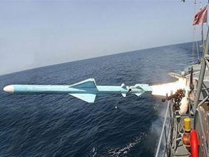 Rusya'dan başarılı nükleer füze denemesi