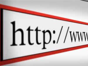 İnternet sitesi olmayana hapis cezası