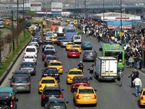 Maliye'den araç sahiplerine taksit müjdesi