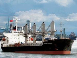 Bakanlık gemilere sağlık cüzdanı verecek