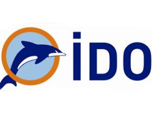 Feribot kazası ile ilgili İDO'dan açıklama