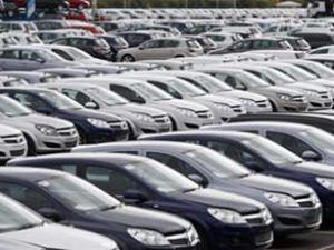 İthal otomobil satın alırken dikkat!