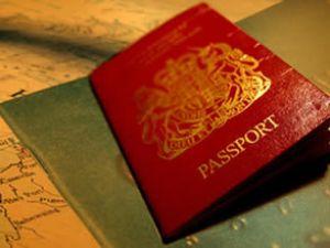 Türkiye ve Kongo arasında vizeler kalktı