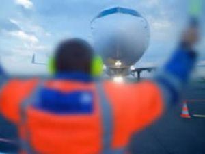 Hava araçlarının kontrolü özele açıldı