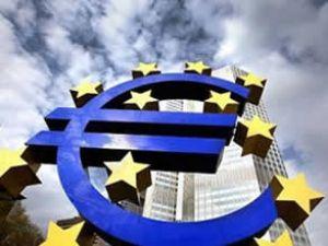 Bankaların ECB'deki mevduatları rekor kırdı