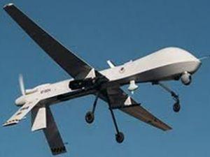 Obama'nın casus uçak cumhuriyeti