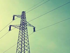 İstanbul'un Elektriği Denizin Altından Gelecek