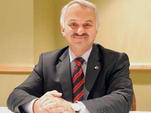 Temel Kotil: 2012'ye iddialı hazırlanıyoruz