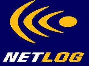 Netlog Lojistik Grubu KTT'yi satın aldı