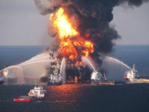 ABD, BP'ye dava açmak için hazırlanıyor