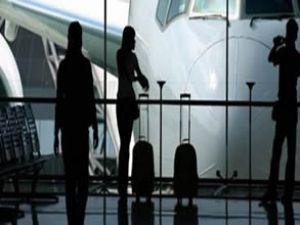 Uçak rötarına 400 Euro tazminat