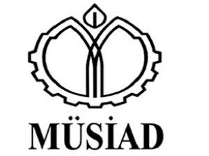 Müsiad'tan 2012 yılı ekonomi beklentileri