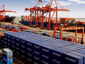 UİB'in ihracatı 2 milyar 3 milyon $'a ulaştı