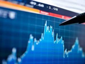 Singapur ekonomisi yüzde 4,9 daraldı