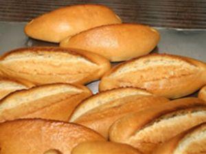 Ekmek artık az tuzlu bol kepekli olacak