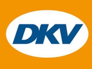 DKV'den kamyon kiralamada yeni dönem
