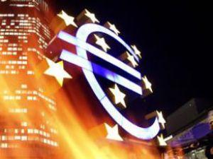 Yunanistan'a 425 milyon Euro'luk şok!