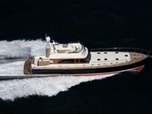 'Türkiye gemi üretiminde 6'ncı büyük'