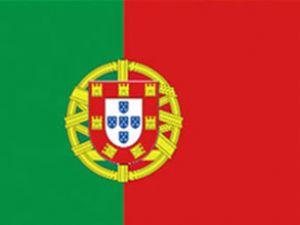 Portekiz'in borçlanma maliyeti azaldı