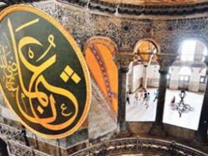İstanbul'a gelen turist sayısı 8 milyon