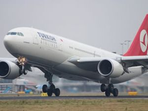 THY, Sofya'ya neden A330 uçağı gönderdi?