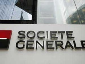 Societe Generale 1580 kişiyi çıkaracak