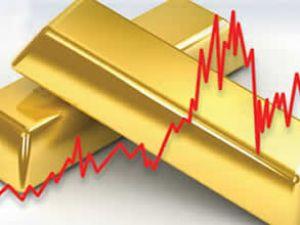 Altın ve bakır fiyatları düşebilir