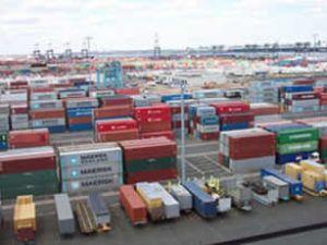 Çin'in dış ticaret fazlası geriledi