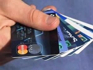 CHP'den 'kart aidatı alınmasın' teklifi
