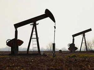 Petrol fiyatlarında rekor artışlar görülebilir