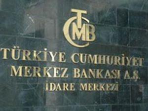 Merkez Bankası'nın Ocak ayı beklentisi